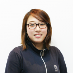 news_dongtan