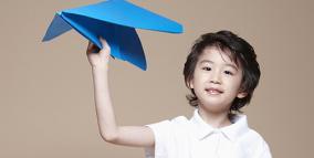 [ADHD] 선생님들과 프로그램을 믿고 끝까지 다녀보니…