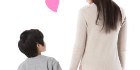 True Story 인터뷰 :: '자폐증상을 보이는 아들을 위한 엄마의 노력'