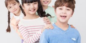 [틱·뚜렛] 학교생활도 잘하고 성격도 많이 밝아지는 모습을 보였습니다