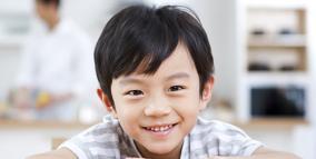 [ADHD] '내 아이가 왜 이럴까?' 라는 답이 없는 숙제가 있었지만…